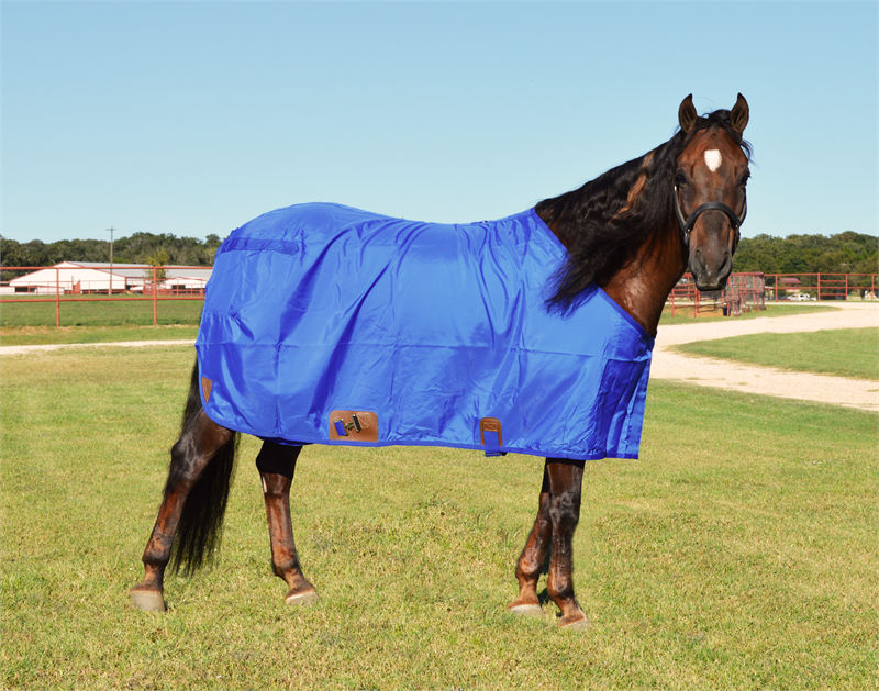 S&N Tack 420D Stable Sheet