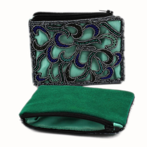 Fancy Pouch