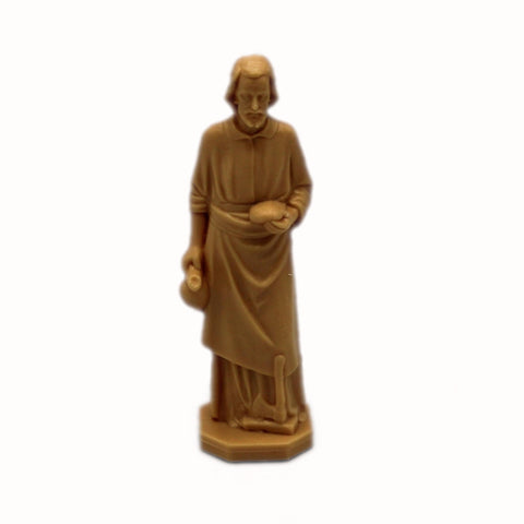 St. Joseph Statue - Help Selling Your House!