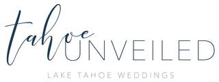 Tahoe Unveiled's Micro Wedding Booking Tool