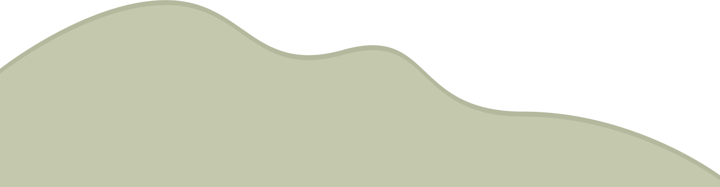 section_footer