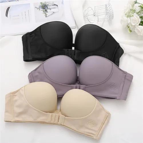 Push Bra™ - Push-up BH