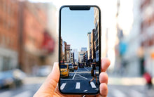 Load image into Gallery viewer, Smartphone Photography Workshop - 8 March 2020 - Pixel Pro Photography