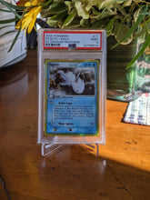 Load image into Gallery viewer, EX Dragon Frontiers Togetic Holo PSA 9