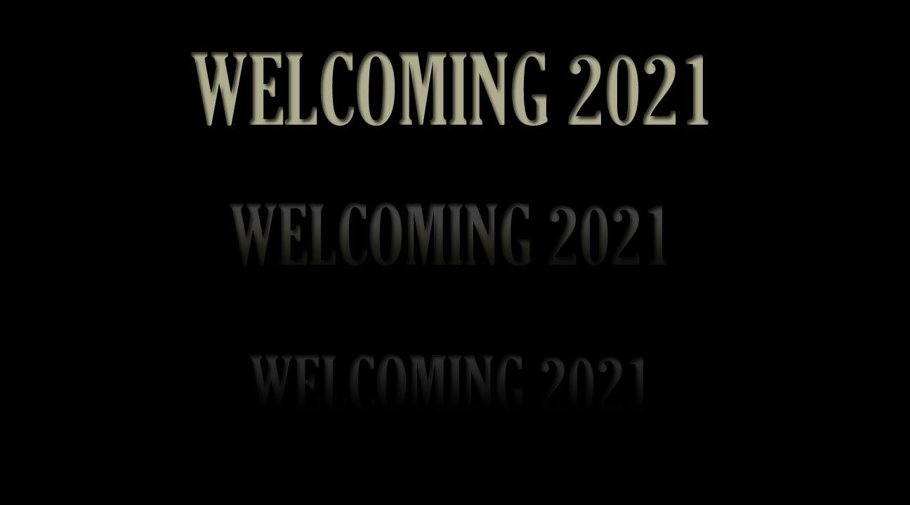 Welcoming Soon