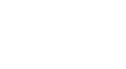 Kingston Floral Co.