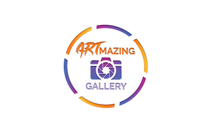Artmazing Gallery