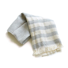 Load image into Gallery viewer, Turkish Towel, Small