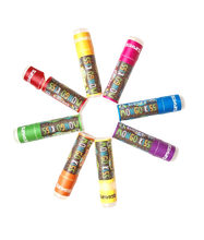 Load image into Gallery viewer, Mongo Kiss® Lip Balm 7-PACK VARIETY