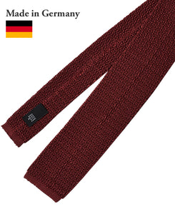 TIE German Collection [針織衫]