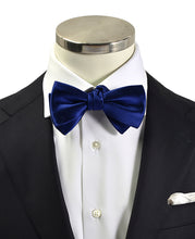 Load image into Gallery viewer, BOW TIE Bow Tie