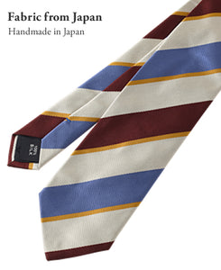 TIE Japan Basic Collection
