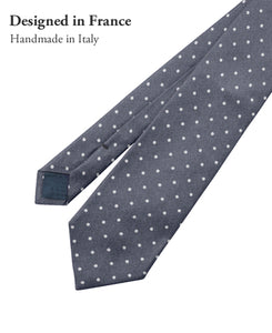 TIE French Collection