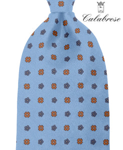 TIE - CALABRESE Italian Collection [Sevenfold]