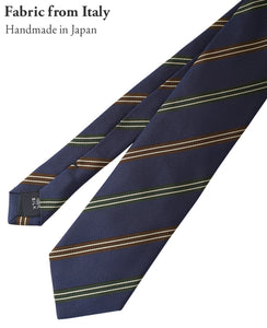 TIE Italian Collection