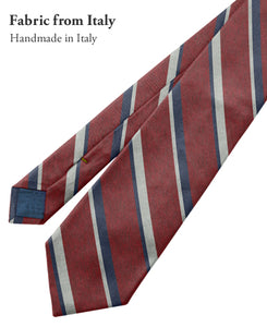 TIE Vintage Collection