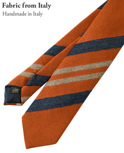 TIE Vintage Collection ['80年代檔案]