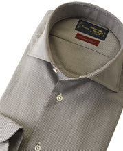 Load image into Gallery viewer, TOKYO SLIM FIT - FRANCESE Italian Spread Cashmere Blend