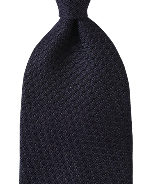 TIE Italian Collection [Cashmere Grenadine]