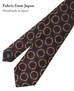 TIE Yamanashi Collection ['60s Archives]