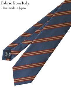 TIE English Collection [檔案]