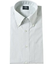 Load image into Gallery viewer, TOKYO SLIM FIT Button Down Pinpoint Oxford