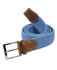 Rubber Mesh BELT