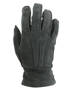 SUEDE LEATHER GLOVE