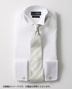 TOKYO FORMAL - DRESS SHIRT Straight