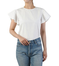 Load image into Gallery viewer, WOMEN CASUAL Crew Neck