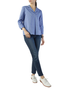 WOMEN CASUAL Tailored