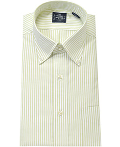 NEW YORK SLIM FIT Button Down Oxford
