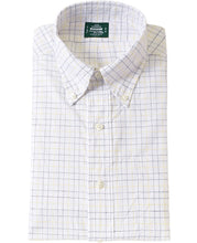 Load image into Gallery viewer, TOKYO SLIM FIT - SPORT Button Down Oxford