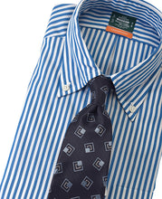 Load image into Gallery viewer, TOKYO SLIM FIT - SPORT Button Down Broadcloth