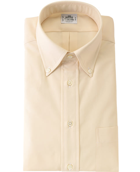 TOKYO CLASSIC FIT Button Down Broadcloth
