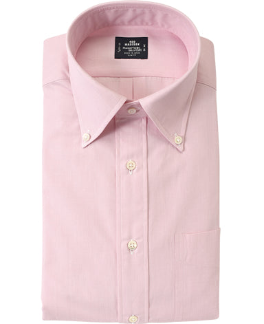 TOKYO SLIM FIT Button Down End-on-end