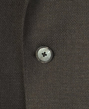 Load image into Gallery viewer, ITALIAN WOOL JACKET