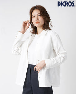 Women Free Size Shirt Easy Care