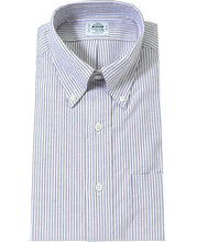 Load image into Gallery viewer, NEW YORK CLASSIC FIT - SPORT Oxford Button Down