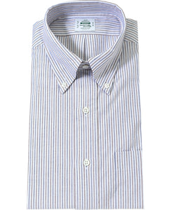 東京經典款-SPORT Button Down Oxford