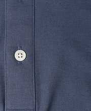Load image into Gallery viewer, Polo Shirt - ACTIVE Button Down Pique