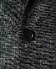 Load image into Gallery viewer, WOOL SILK JACKET Luxury|LORO PIANA