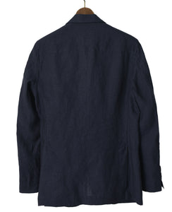 LIGHTWEIGHT JACKET Linen
