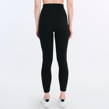 Load image into Gallery viewer, groceries apparel high waisted legging