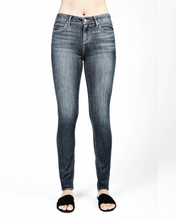 Load image into Gallery viewer, articles of society sarah ankle skinny jeans