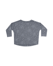 Load image into Gallery viewer, rylee + cru moondust longsleeve tee