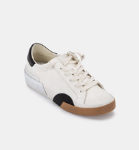 Load image into Gallery viewer, dolce vita zina sneakers