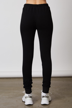 Load image into Gallery viewer, NIA brushed leggings