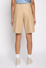 Load image into Gallery viewer, bermuda trouser shorts