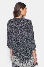 Load image into Gallery viewer, joie maleah blouse